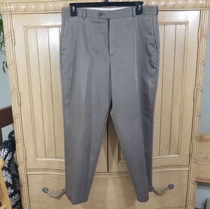 Dockers Premium Dress Pants, sz 36 x 29